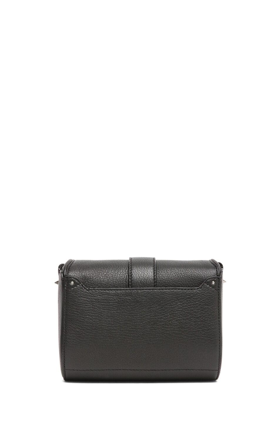 Image 2 of GIVENCHY Obsedia in Black