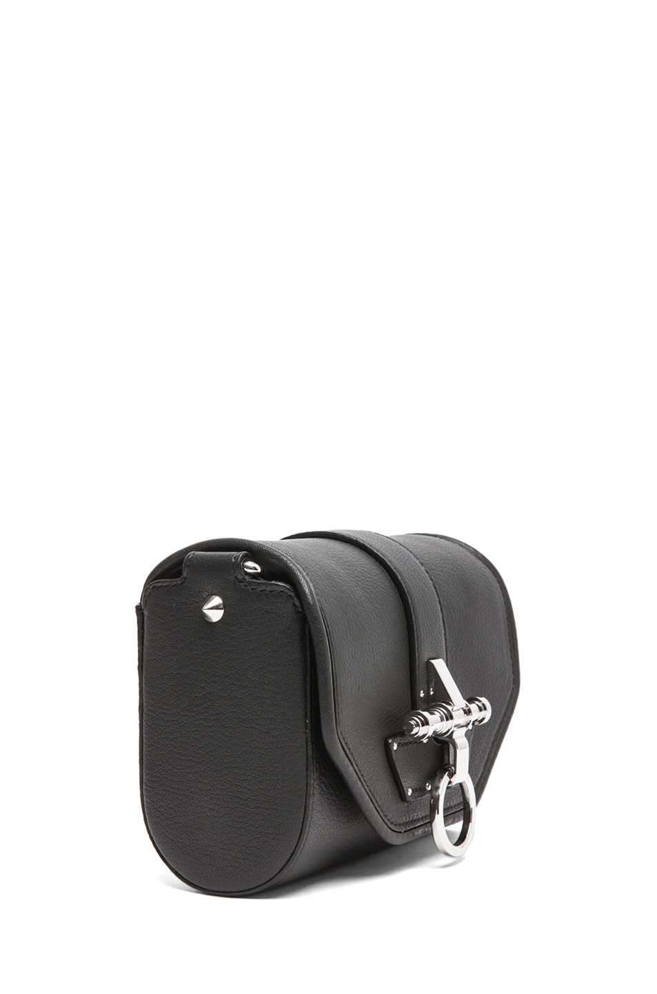 Image 3 of GIVENCHY Obsedia in Black