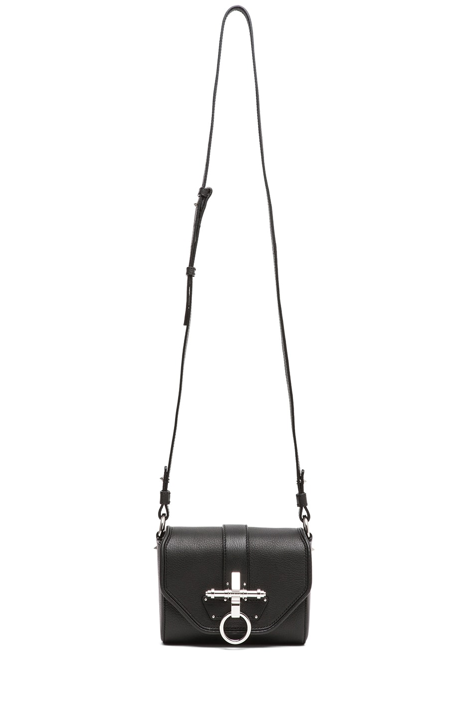 Image 5 of GIVENCHY Obsedia in Black
