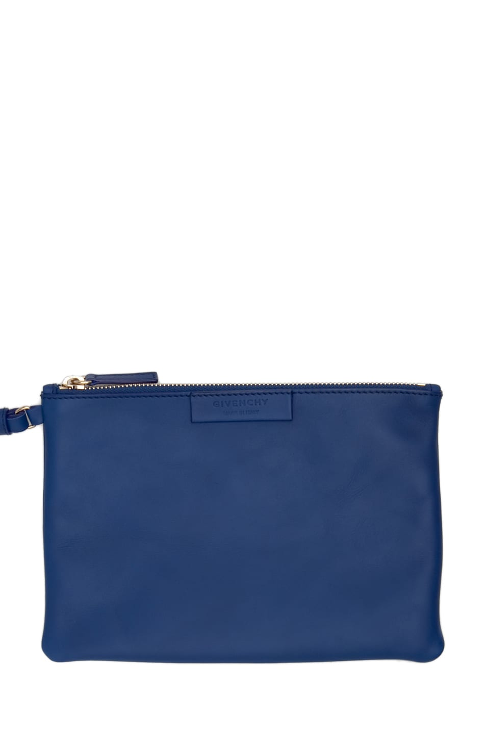 Image 5 of GIVENCHY Shopper with Pouch in Blue