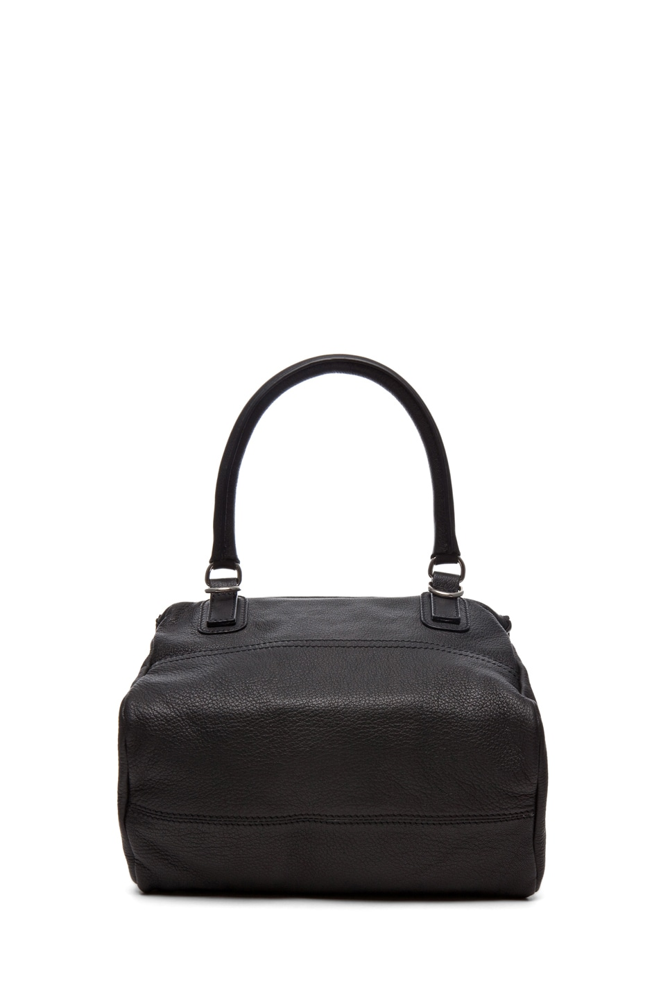 Image 2 of GIVENCHY Pandora Small in Black