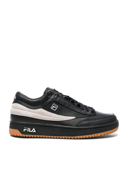 Fila Sneakers Shopping 28 Images Fila S Dashtech