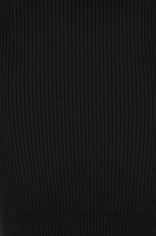 Image 6 of LPA Dress 221 in Black