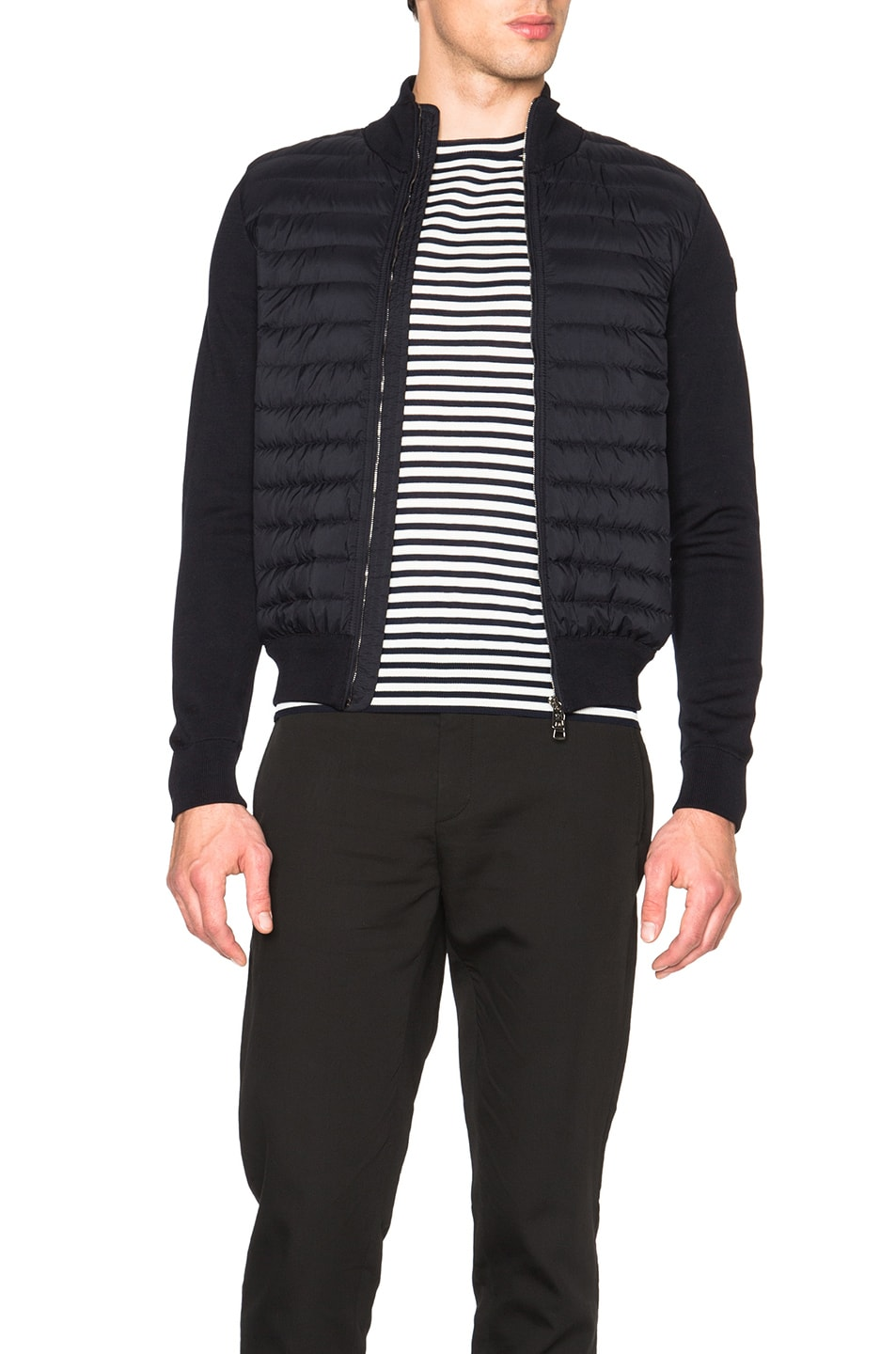 Find mens baseball cardigan at ShopStyle. Shop the latest collection of mens baseball cardigan from the most popular stores - all in one place.