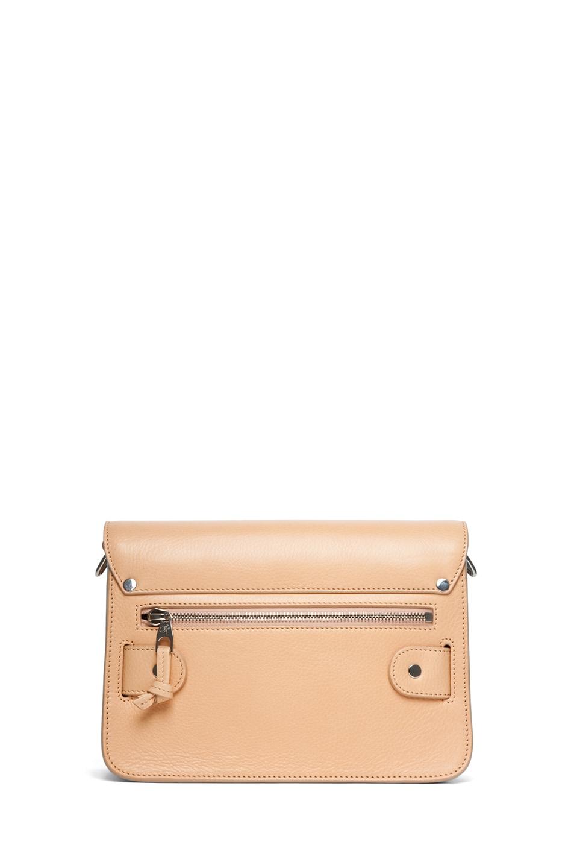 Image 2 of Proenza Schouler PS11 Mini Classic Shoulder Bag in Sorbet