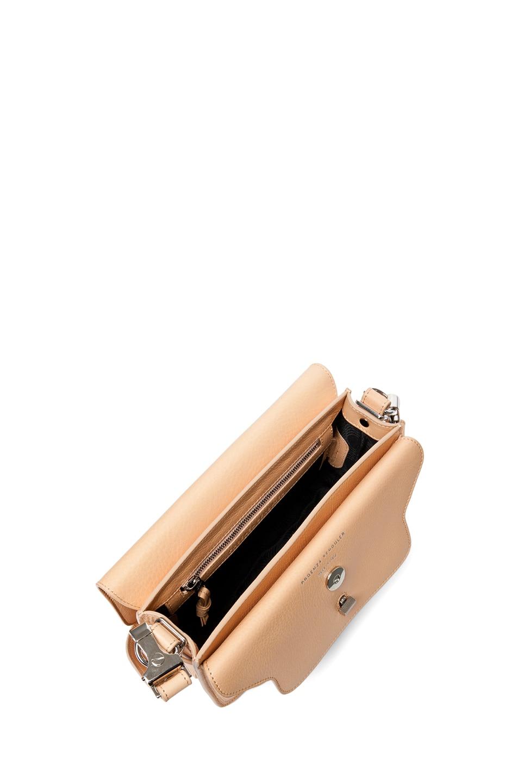 Image 4 of Proenza Schouler PS11 Mini Classic Shoulder Bag in Sorbet