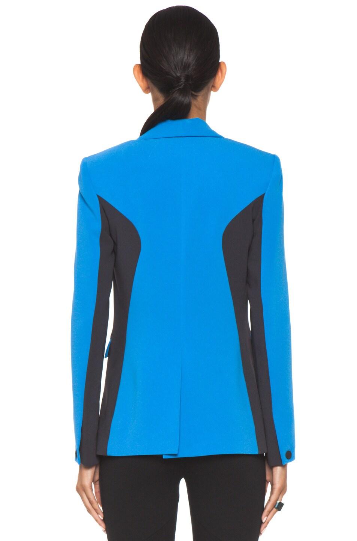 Image 5 of Rag & Bone Jefferson Blazer in Blue