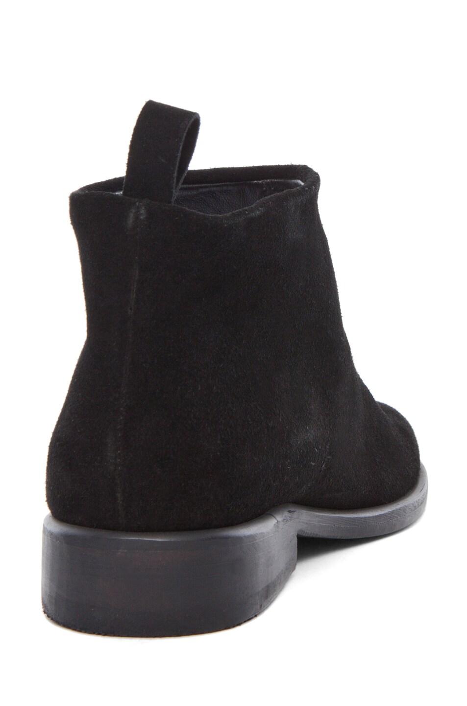 Image 3 of Rachel Comey Flinch Bootie in Black