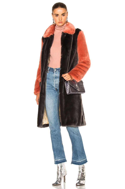 winter-coat-guide-shrimps-faux-fur
