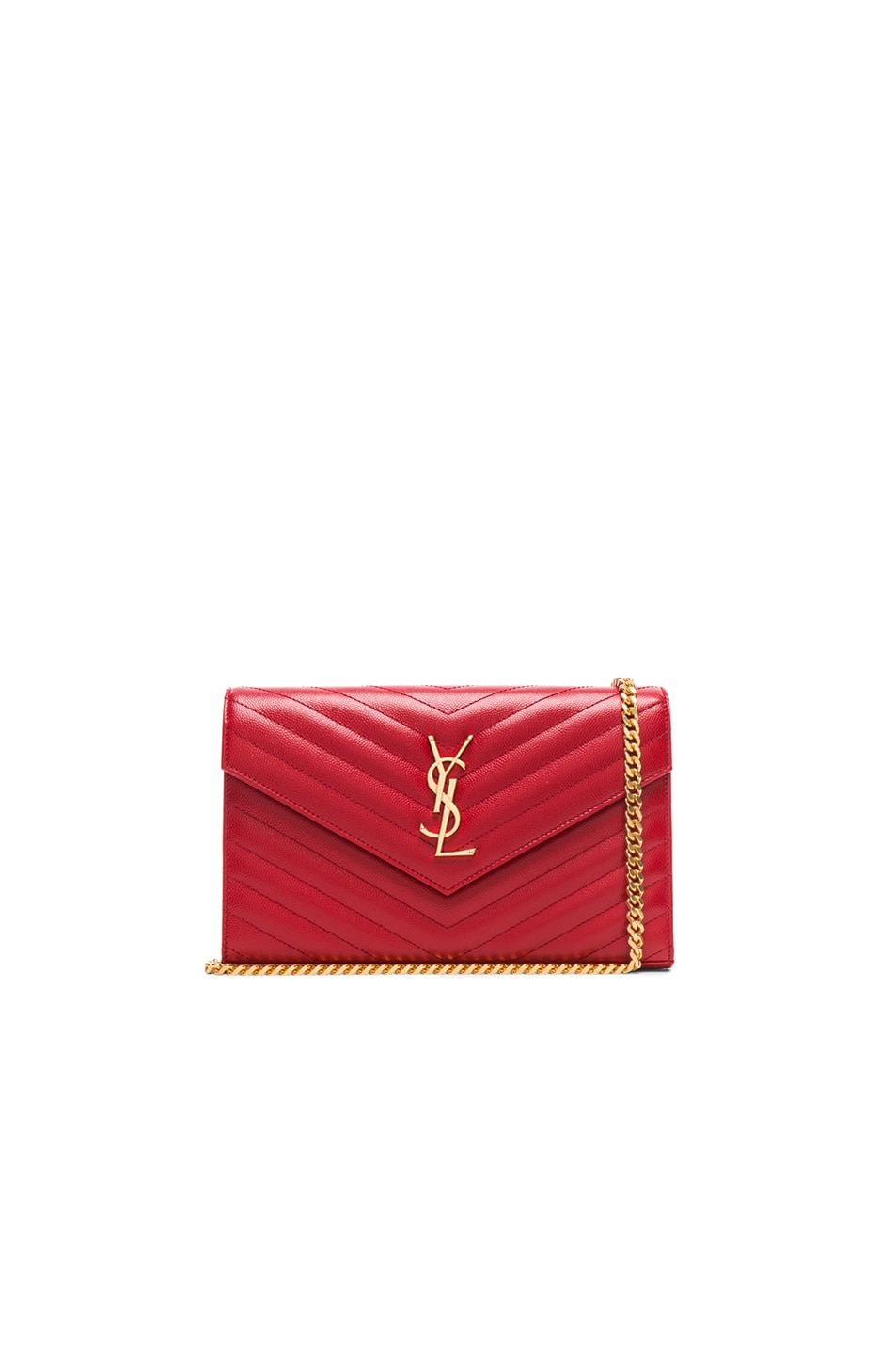 59cd261ecfca Used Ysl Wallet On Chain