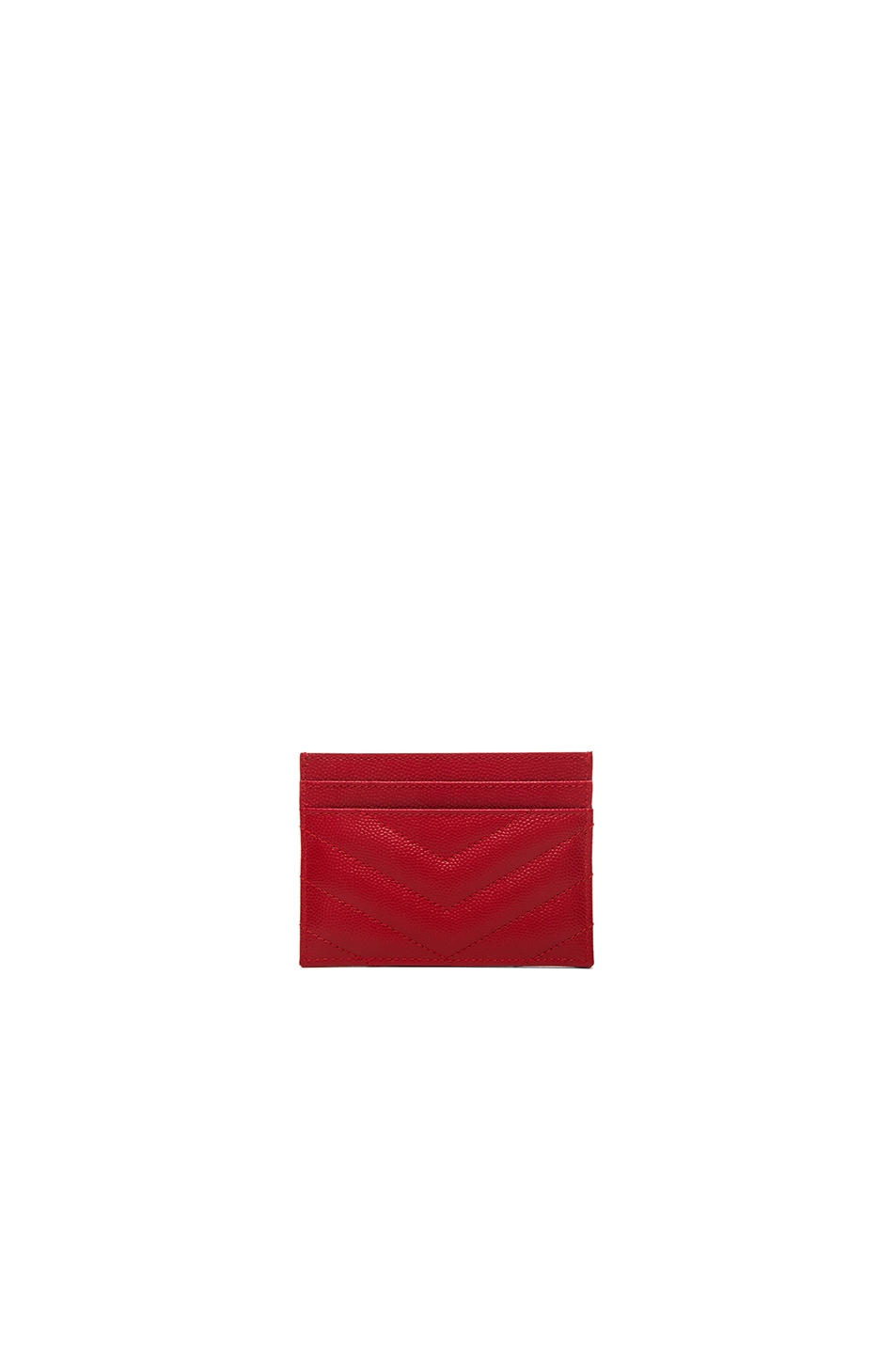 replica ysl card holder