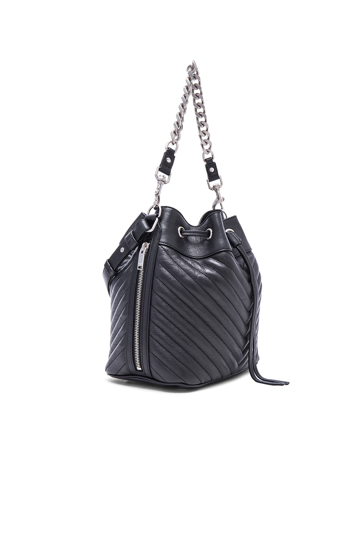 cheap yves saint laurent bags - yves saint laurent small emmanuelle bucket bag, yves st laurant ...