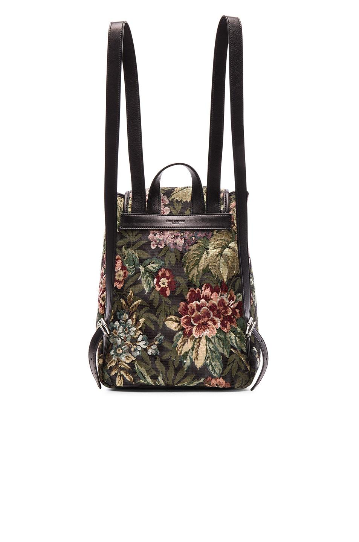Yves Saint Laurent Small Festival Backpack Ysl Men Bag
