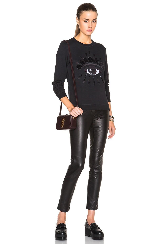 ysl pink patent clutch - monogram saint laurent universite bag in bordeaux leather