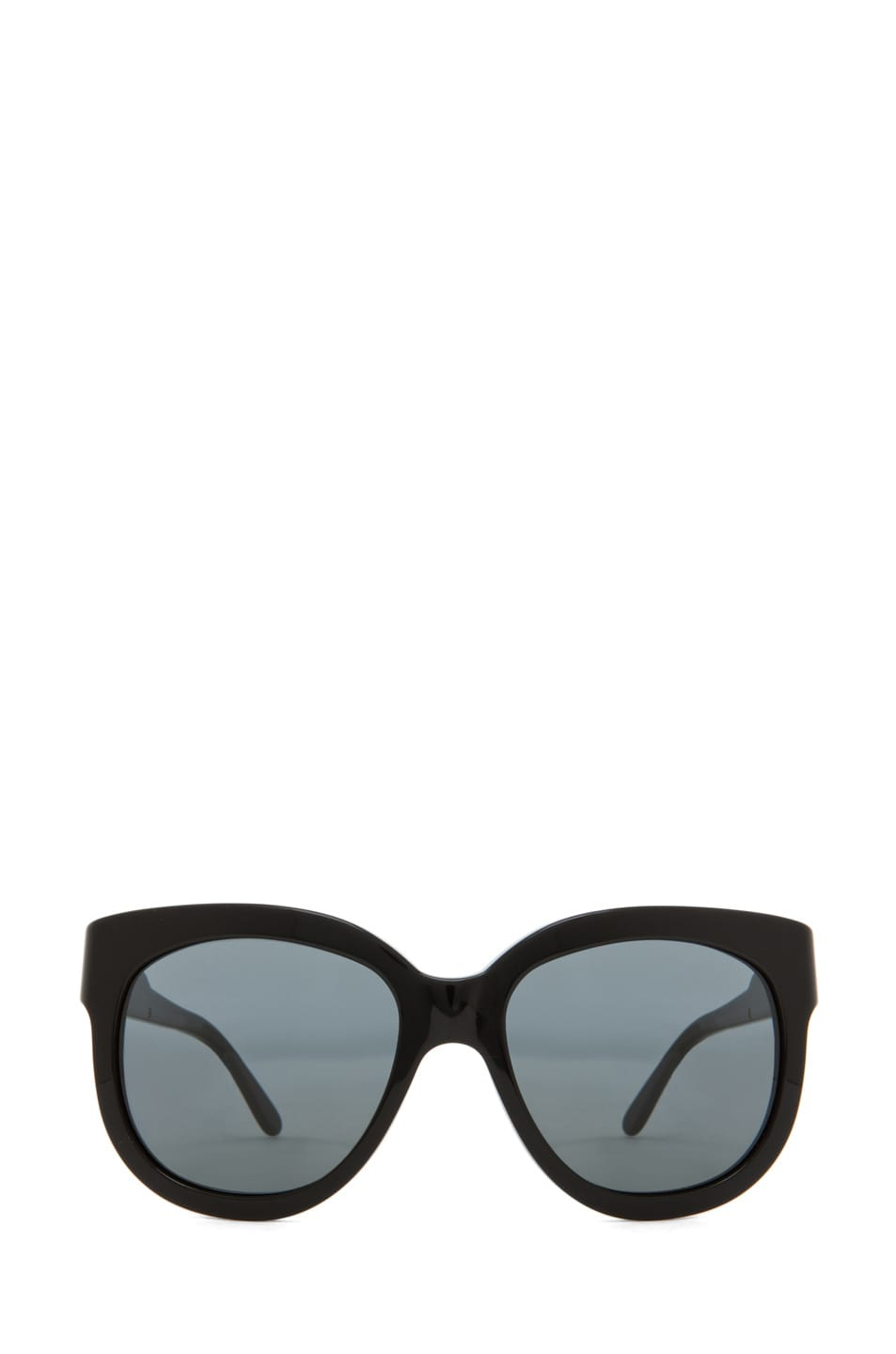 Image 1 of Stella McCartney Sunglasses in Black
