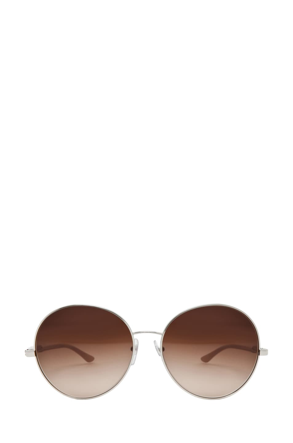 Image 1 of Stella McCartney Sunglasses in Nude