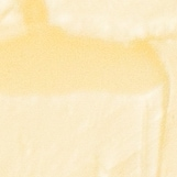 color: Citron