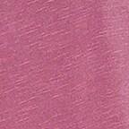 Pigment Sienna