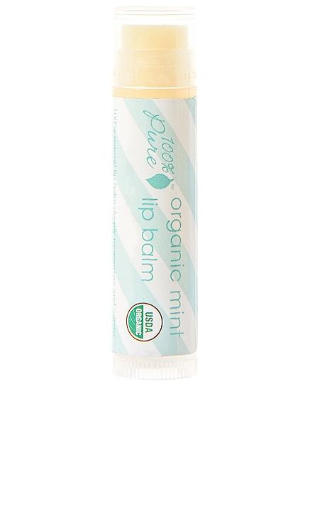 Lip Balm 100% Pure $7 BEST SELLER