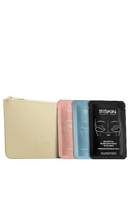 The Aesthete's Wallet 111Skin $30 NEW