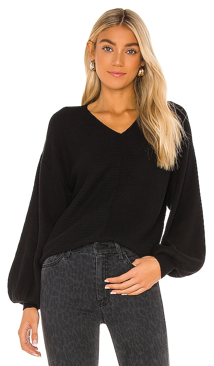 Balloon Sleeve Sweater 1. STATE $89 NEW