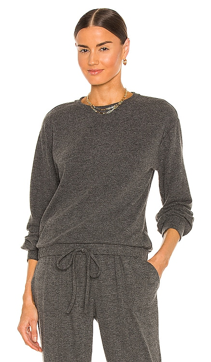 Brushed Cozy Sweater 1. STATE $59 NEW