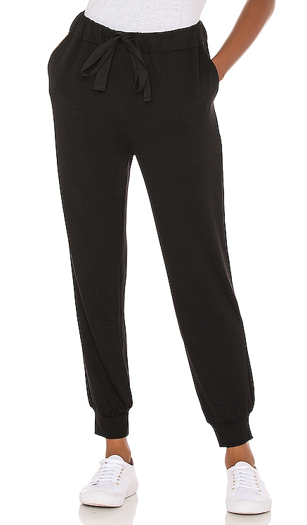 Cozy Knit Jogger 1. STATE $47
