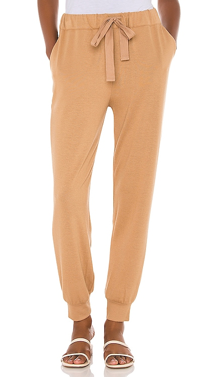 Cozy Knit Jogger 1. STATE $79 NEW