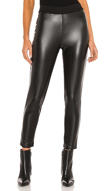 Faux Leather Pant 1. STATE $89 NEW