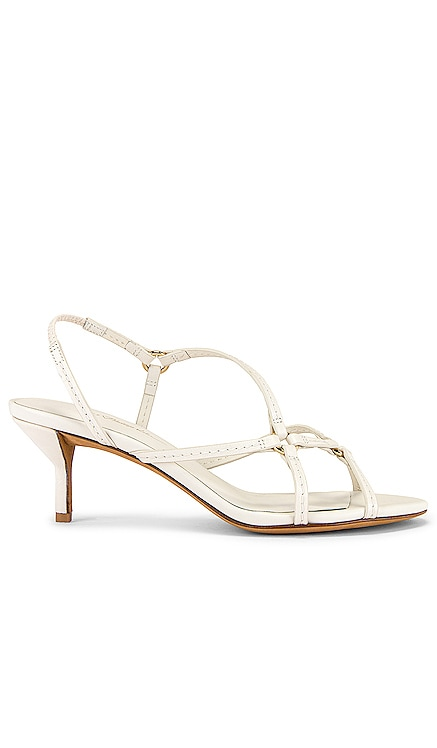 Louise Strappy Sandal 3.1 phillip lim $395