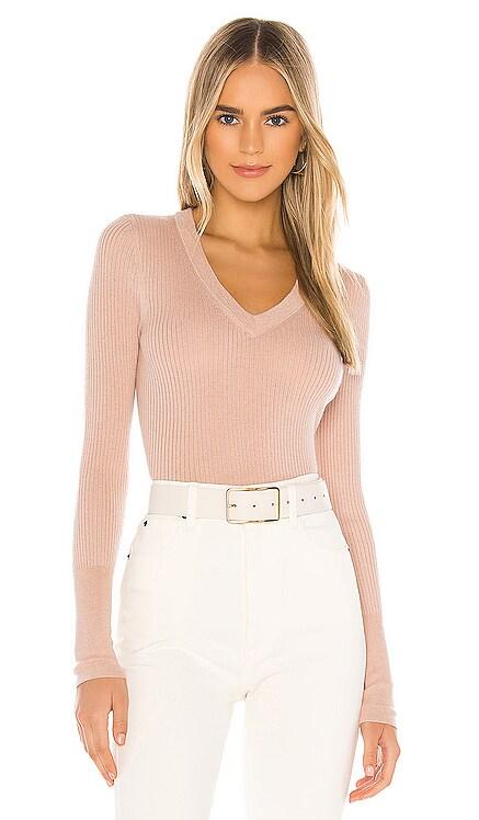 Devon Sweater 360CASHMERE $242
