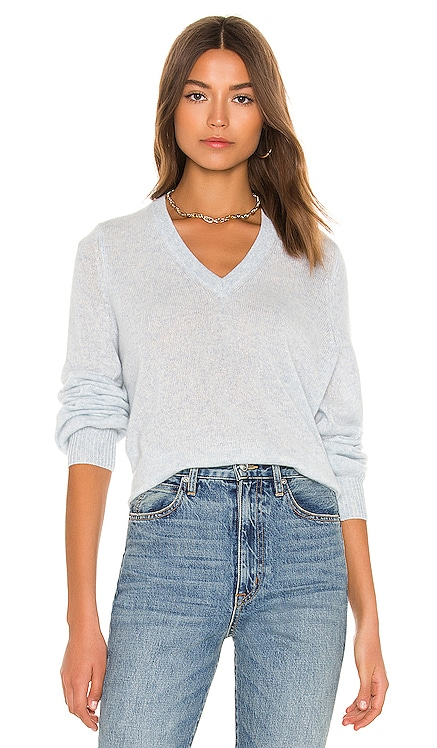 Nixie Sweater 360CASHMERE $299 NEW ARRIVAL