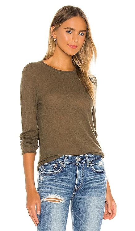 Berlyn Sweater 360CASHMERE $230