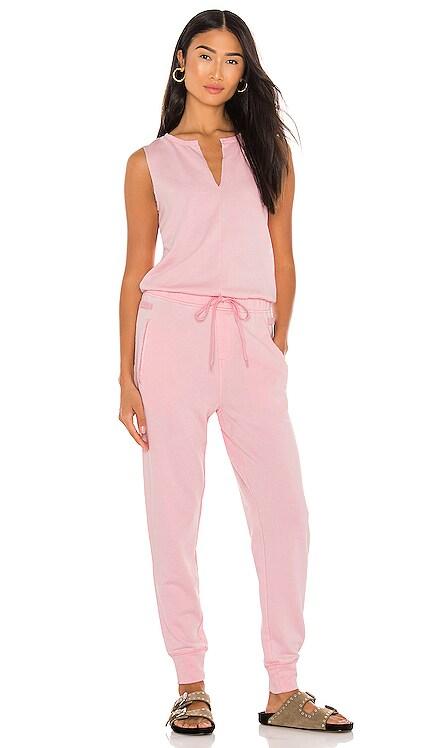 Sleeveless Jumpsuit 525 $158 NEW