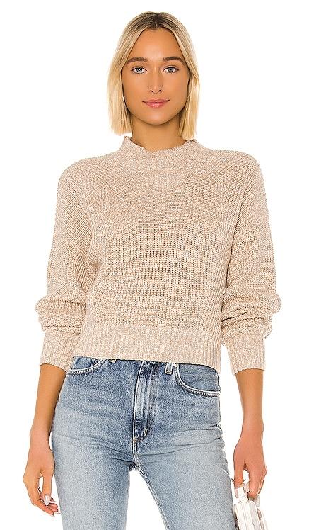 High Crew Transfer Pullover Sweater 525 america $78