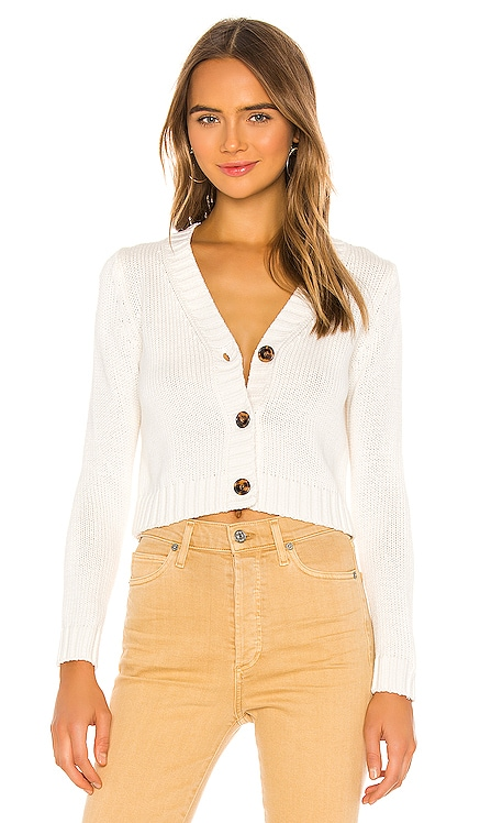 Cropped V Neck Cardigan 525 america $78 BEST SELLER