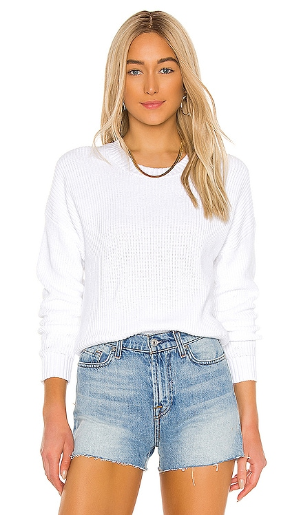 Relaxed Pullover 525 america $78 BEST SELLER