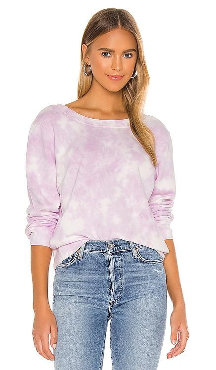 2 Way U-V Sweatshirt 525 america $118 NEW