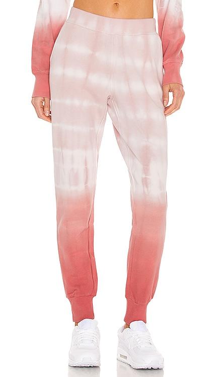 Tie Dye Dip Dye Joggers 525 $98 NEW