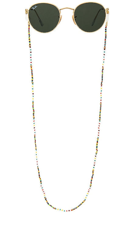 Charlie Chain 8 Other Reasons $55 BEST SELLER