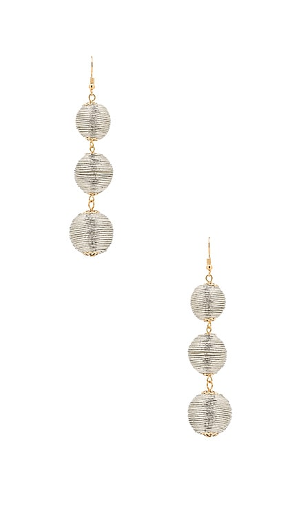 Amore Earring 8 Other Reasons $41