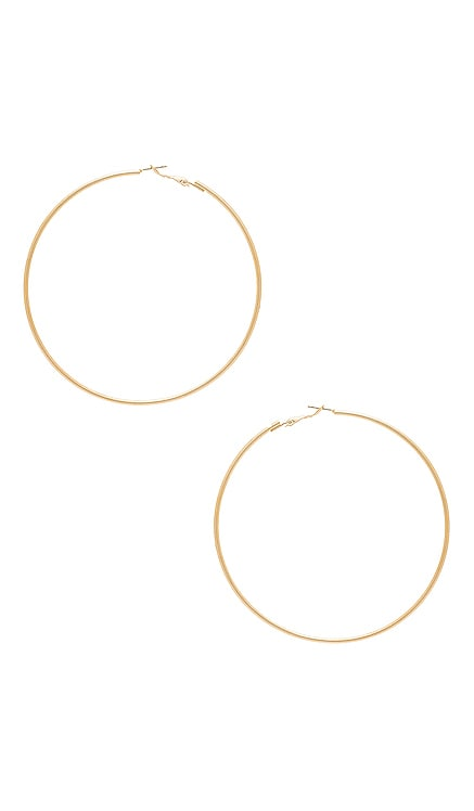 Koko Hoop 8 Other Reasons $22