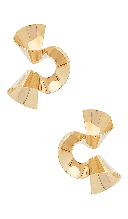 Joppie Earring 8 Other Reasons $26