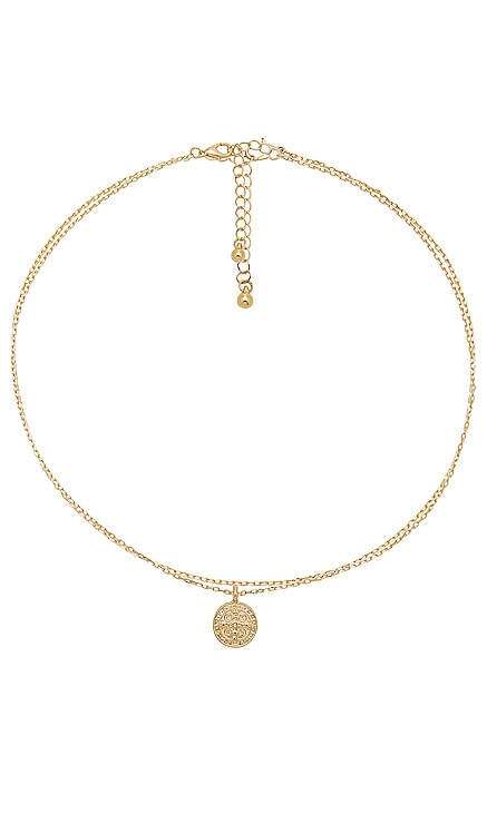 Exclusive Necklace 8 Other Reasons $44 BEST SELLER