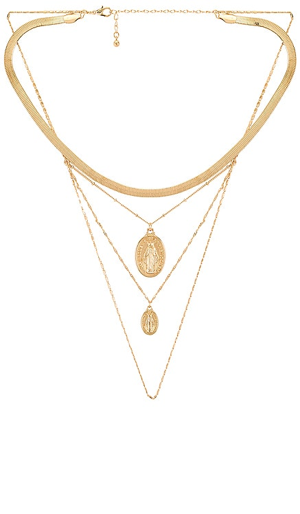 Rise Lariat 8 Other Reasons $38