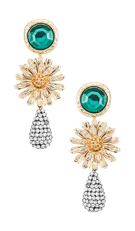 Your Type Stud Earring 8 Other Reasons $42