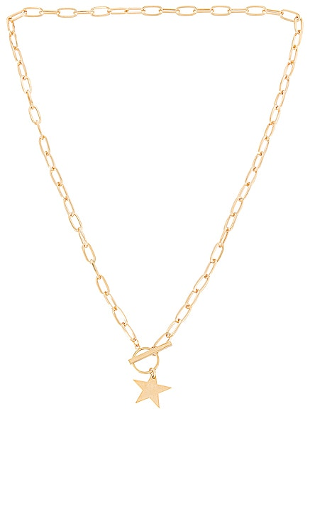 Idol Necklace 8 Other Reasons $44 BEST SELLER