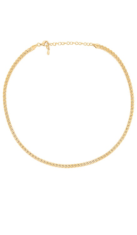 So Simple Chain Necklace 8 Other Reasons $24 BEST SELLER