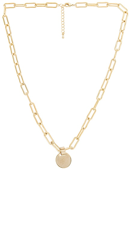 Mix It Up Necklace 8 Other Reasons $36