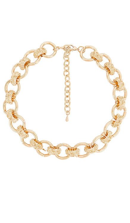 Improper Choker 8 Other Reasons $53 BEST SELLER